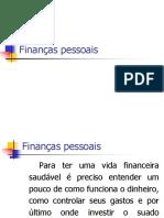Finanças Pessoais.pptx