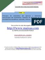 Tema16 EF Maixua