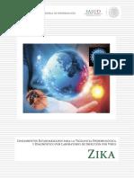 Lineamientos ZIKA (1)