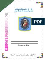 CARPETA DIDACTICA.docx