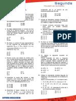 Segunda prueba UNI.2017-2 (09.08).pdf