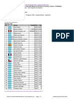 chessResultsList.pdf