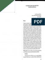 Incrementalismo Orçamentário e Políticas Públicas.pdf