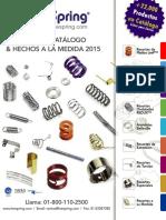 Catalago 2014 Completo.pdf