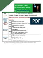 advanced summary  3-5-18