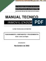 manual-mecanica-automotriz-inmovilizadores-funcionamiento-componentes.pdf
