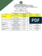 Cronograma Lote 5 Fic Ead 003 (1)