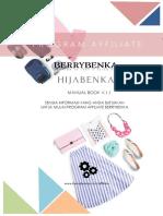 Manualbook Affiliate Berrybenka-Hijabenka V1.1_7
