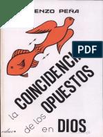 coincidencia.pdf
