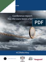 Ditchleyreport_11Jan16 (1).pdf