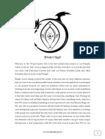 Project Layil.pdf