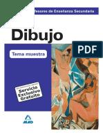 tm_dibujo.pdf
