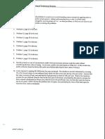 st_prob1.pdf