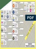 0_Senato_Trieste.pdf