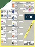 0_Senato_Udine.pdf