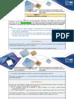 ANEXO 2 - Pequeños problema a resolver (Tarea 1).pdf
