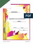 star-performance-award.pdf