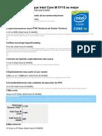 8 Razones por las que Intel Core M 5Y10 es mejor.docx