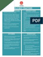UWorld Download.pdf