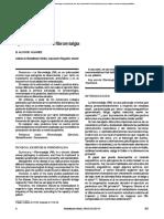 S0048712003734070_S300_es.pdf
