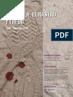 Dialnet-ElCrimenElRastroYFreud-2971910