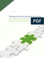 151106-10-maneras-de-reducir-costos-en-prestacion-de-servicios.pdf