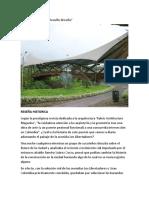 Puente_de_guaduas[1].docx