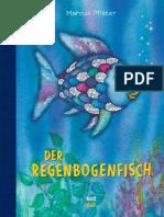 Der Regenbogenfisch Marcus Pfister Bilderbuchkino PDF