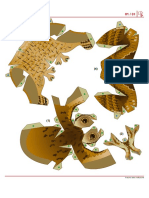 buho de papel plantilla.pdf