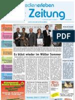 Westerwälder-Leben / KW 16 / 23.04.2010 / Die Zeitung als E-Paper