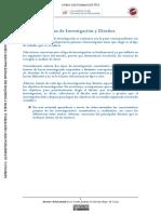 poat2016_2_4_1_tipos_y_disenos_de_investigacion_cuantitativa_y_cualitativa.pdf