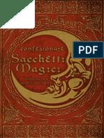 confezionare-sacchetti-magici-manuale-per-novizi-ed-esperti.pdf