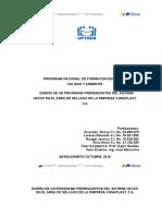 PROYECTO CONAPLAST 231016