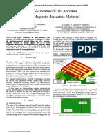 antenna magneto-dielec.pdf