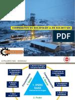 Comparativo del DS 024-2016-EM vs 023-2017-EM.pdf