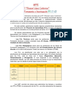 FPI PA Directrices 17-18