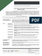 Instructivo_Aviso_Funcionamiento.pdf