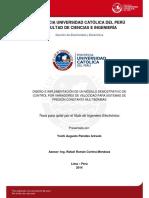 PAREDES_YOSHI_DISEÑO_MÓDULO_DEMOSTRATIVO.pdf