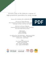 Etude_ab-initio_de_la_reponse_dielectriq.pdf