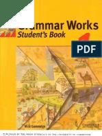36080073 Grammar Works 1SB