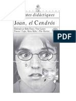 joan el cendros.pdf