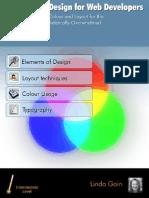 dmx_design for web developers.pdf