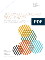 Building-economic-resilience_May2014.pdf