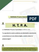 ticsydimensiones-170613172515.pdf