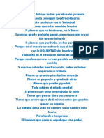 Poema de Crhistian Bernard.docx