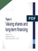 Finance T3 2017_w41