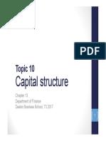 Finance T3 2017_w10