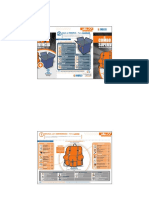 mochila de emer.pdf