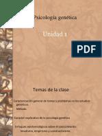 Clase 2 Unidad 1.pdf