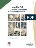 Martín Rodrigo y Alharilla_La Familia Gil. Empresarios Catalanes en la Europa del Siglo XIX.pdf